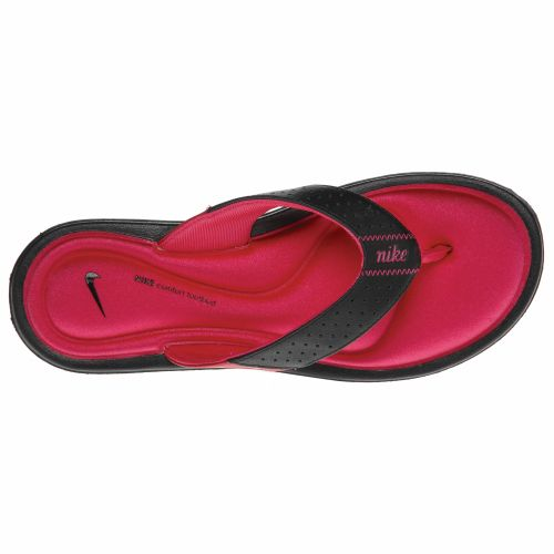 Nike Women's Comfort Thong Sandals - view number 7