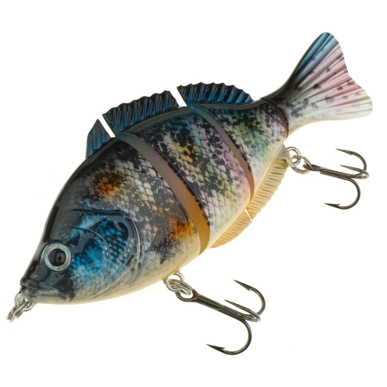 H20 express swimbaits fishing tackle bass fishing forums for Bass fishing swimbaits