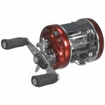 Abu Garcia® 6600-BCX Baitcast Reel Right-handed
