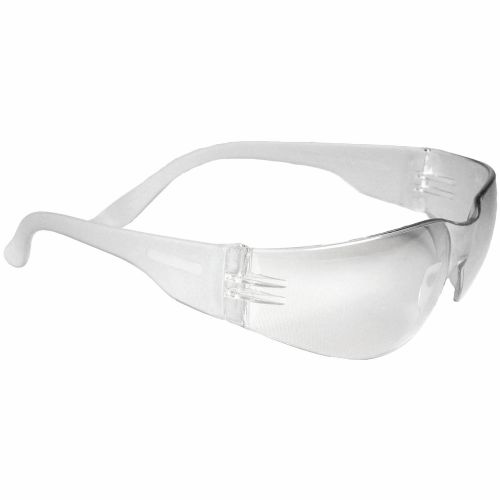 Radians Adults' Explorer™ Safety Glasses