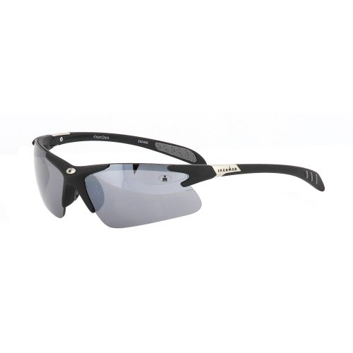 Ironman Men's Hurdle Sunglasses