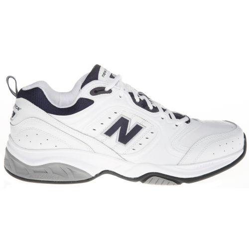 New Balance Men's 623 Cross Training Shoes