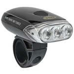 Bell LED Dawn Patrol™ Headlight