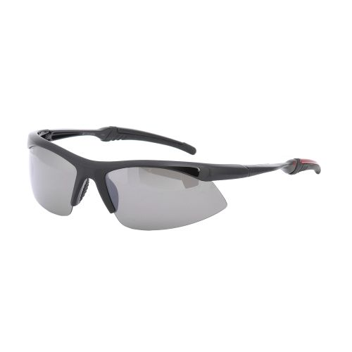 Columbia Sportswear Adults' Trail Sunglasses