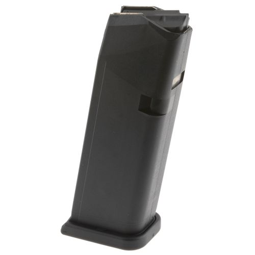 GLOCK G19 15-Round Magazine - view number 1