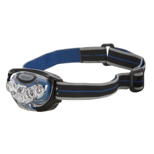 Energizer® HD7L33AE 7-LED Headlight