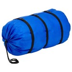 Coleman® Sleeping Bag Compression Sack