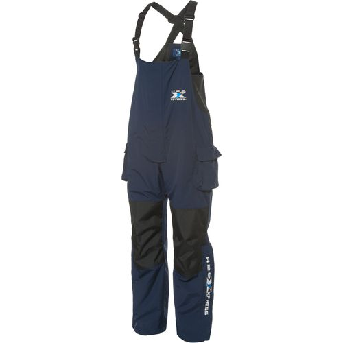 H2O XPRESS™ Men's Fishing Bib