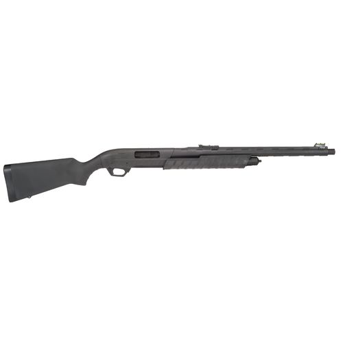 Remington 887 Magnum Turkey 12 Gauge Pump-Action Shotgun
