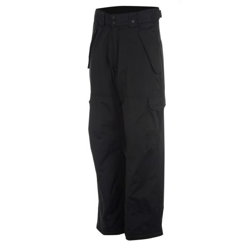 Polar Edge® Men's Silver Ski Pant