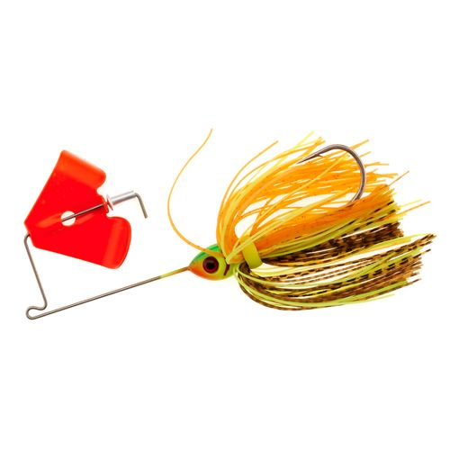 BOOYAH Pond Magic Buzz 1/8 oz Buzzbait