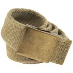 Magellan Outdoors™ Men's Vintage Web Belt