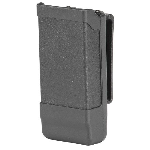 Blackhawk!® Single Stack Mag Case