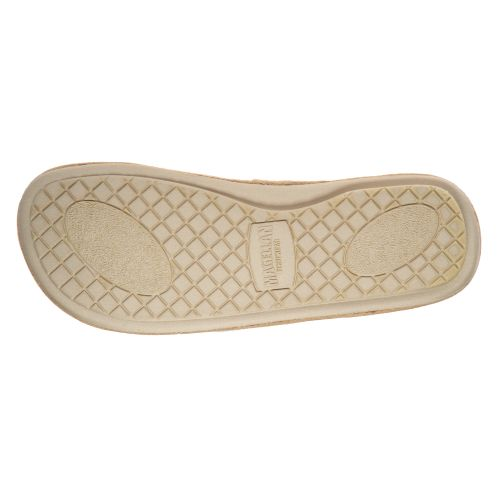 Magellan Footwear Women's Basic Thong Slippers - view number 3