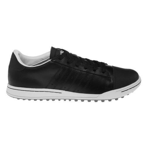 adidas Men's adicross Golf Shoes