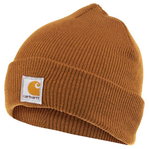 Carhartt Boys' Acrylic Watch Hat - view number 1