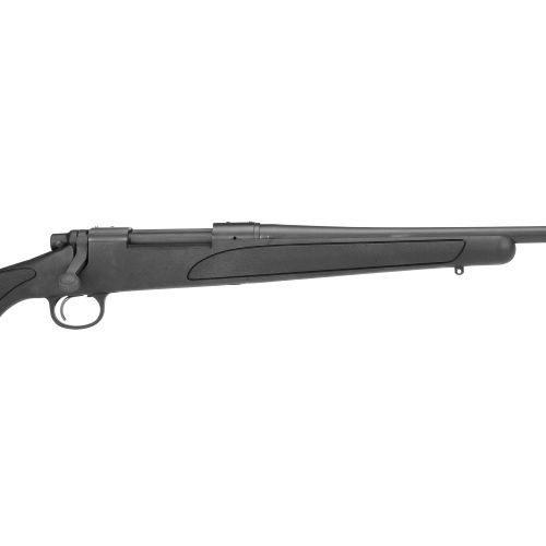 Remington 700 ADL .270 Win Bolt-Action Centerfire Rifle - view number 4