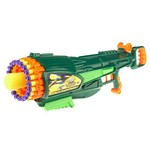 Buzz Bee Toys® Air Blaster Barbarian