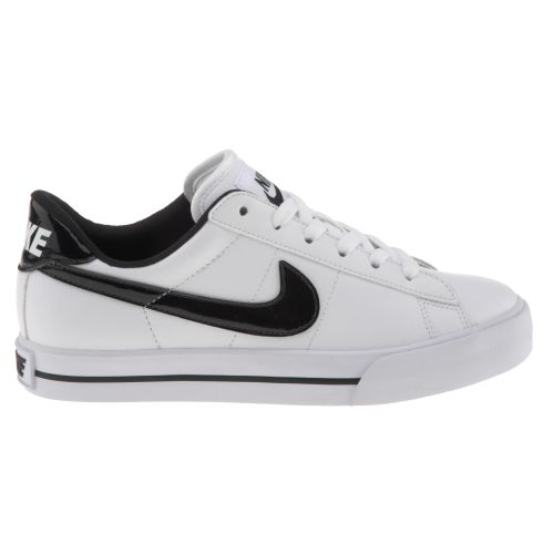 Nike Boys' Sweet Classic Athletic Lifestyle Shoes
