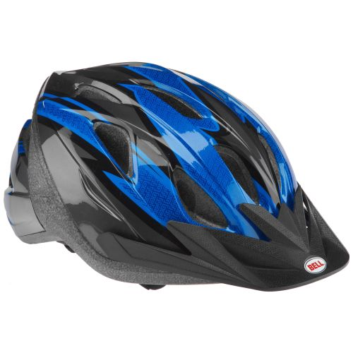 Bell Boys' Banter Cycling Helmet