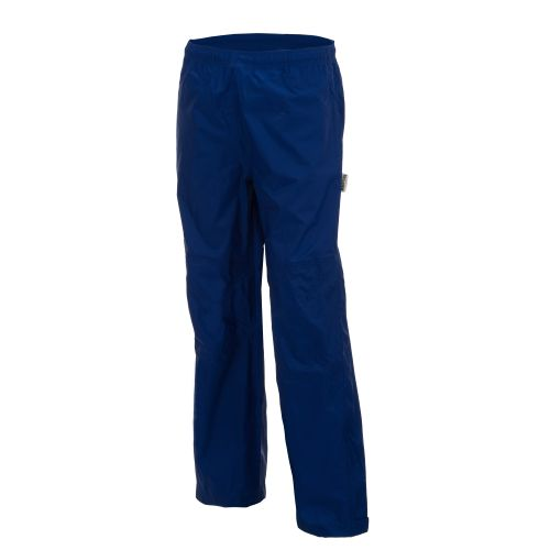 Magellan Outdoors™ Adults' Lightweight Rain Pant