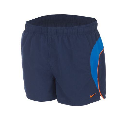 Nike Men's Precision Short Volley Swim Trunk
