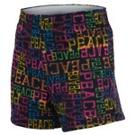 Soffe Girls' Core Essentials Shorts