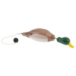 Remington Medium Waterfowl Foam Trainer - view number 1