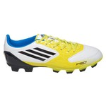adidas Men's F5 TRX FG Soccer Shoes