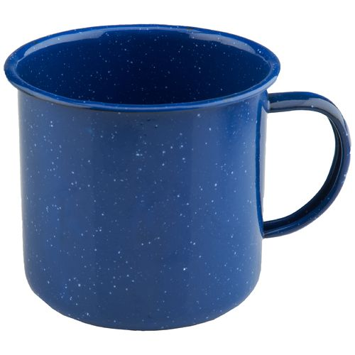 Image for Texsport 24 oz. Enamelware Coffee Mug from Academy