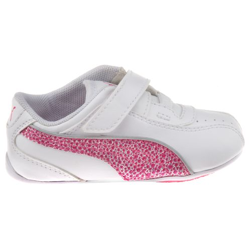 PUMA Infants' Talulla Glamm V Shoes