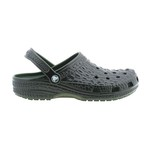 Crocs™ Adults' Crocskin Classic Clogs
