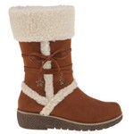 Autumn Run® Just 4 Girls Gabrielle II Boots
