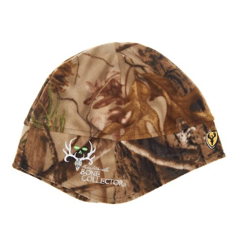 Robinson Outdoors Bone Collector Watch Cap