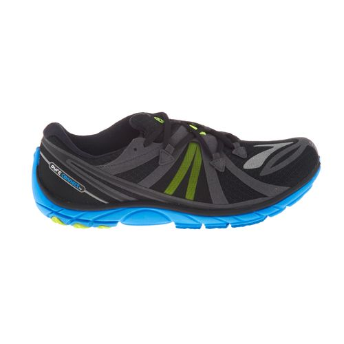 Brooks Men's PureConnect 2 Running Shoes