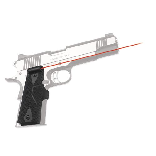 Crimson Trace™ 1911 Full-Size Lasergrip