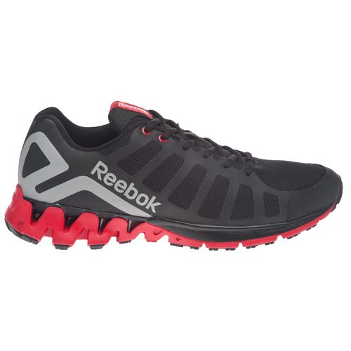Reebok Men's ZigKick Running Shoes