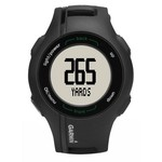 Garmin Approach® Adults' S1 GPS Golf Watch