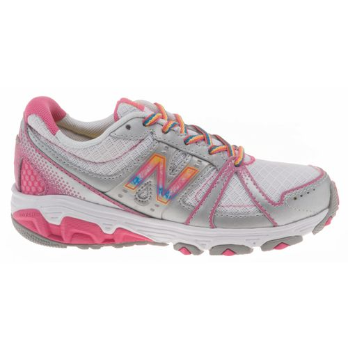 New Balance Kids' 689 Running Shoes