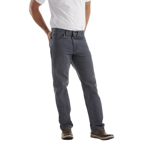 Lee® Men's Regular Fit Straight Leg Jean