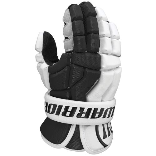 "Warrior Men's Hundy 12"" Lacrosse Gloves"