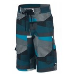 O'rageous® Boys' True Board Short