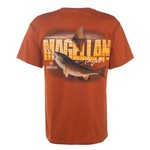 Magellan Outdoors™ Men's Redfish Graphic Short Sleeve T-shirt