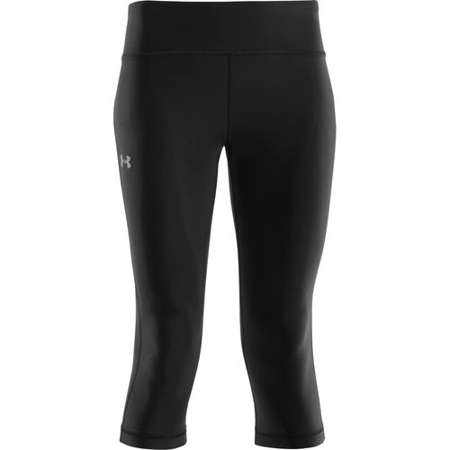 Under Armour  Women s Compression Capri