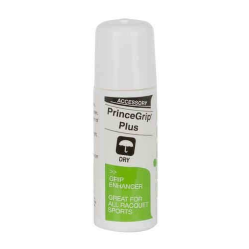 Prince 3.2 oz. Grip Enhancer Plus