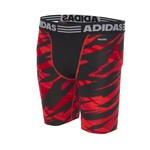 adidas Men's techfit™ CC Compression Short