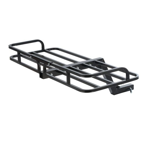Display product reviews for Game Winner® ATV/UTV Hitch Rack