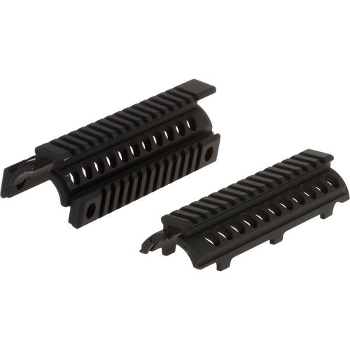 Display product reviews for Mission First Tactical Tekko™ T-MARC Integrated Rail System