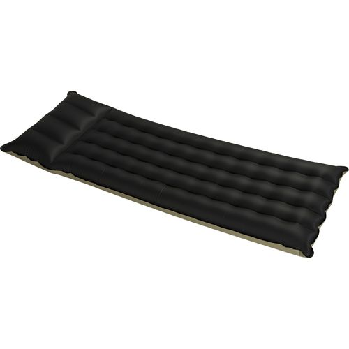 INTEX® Fabric Camping Mat