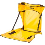 """Therm-a-Rest® 20"""" Compack Chair"""